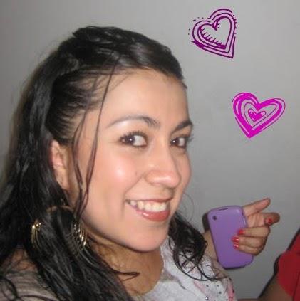 Karla Velazquez Photo 16