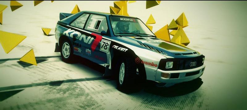รายการรถกลุ่ม Rally ใน DiRT 3 Dirt3-065