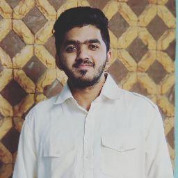 Minhaz Uddin Photo 18
