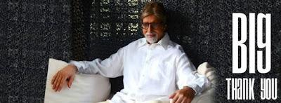 """""""Amitabh Bachchan"""""""