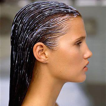 bepantol para o cabelo e estrias