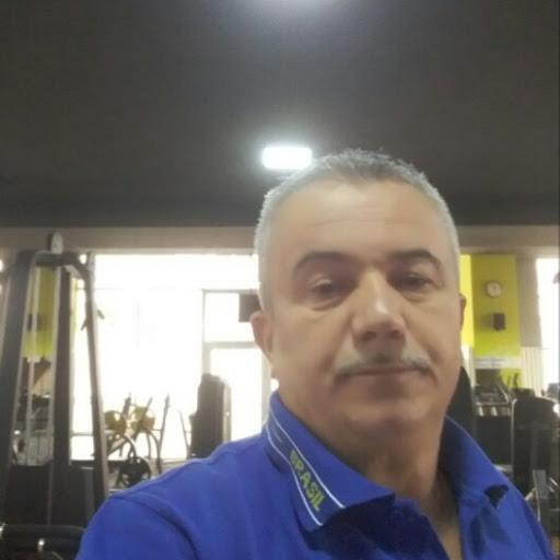 Yasar Gundogdu
