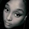 Tytisha Harris