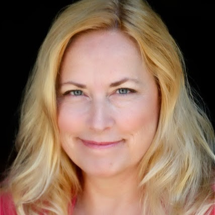 3 Realities for Women In InfoSec | Christa Pusateri: Connecting ...