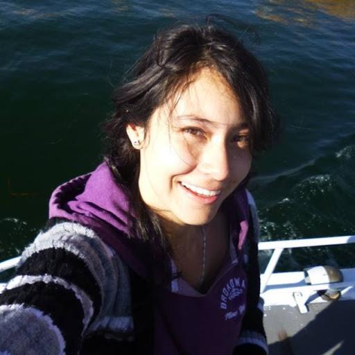 Monica Viviana Quintero Gutierrez picture