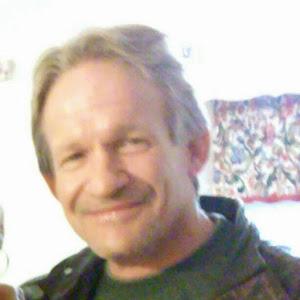 Nolan Winkler