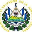 El SALVADOR F