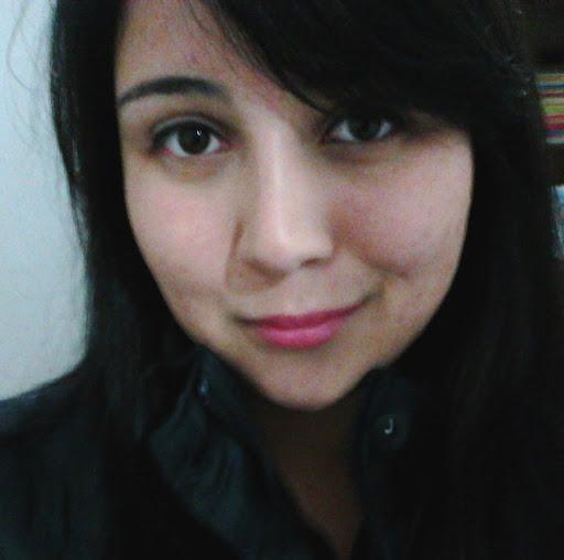 Yolanda Lopes Photo 8