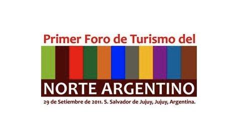 Foro de Turismo del Norte Argentino
