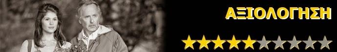 Η Άλλη Μποβαρί (Gemma Bovery) Rating