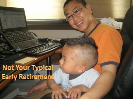 early retirement essential steps actions plan save invest