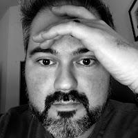 Kevin Medeiros