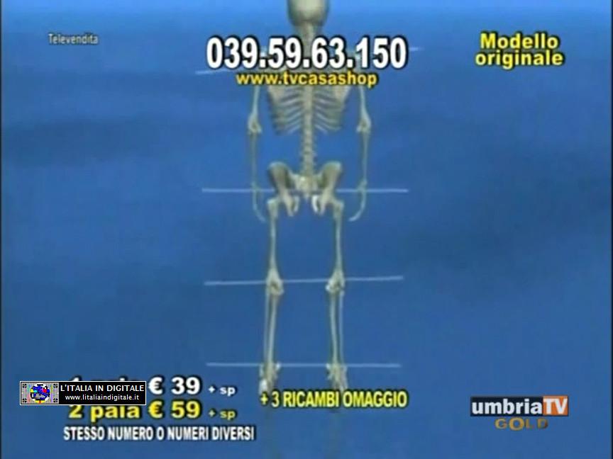 italia musica umbria tv - photo#49