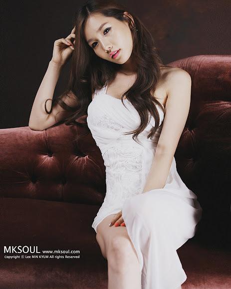 Lee Ji Min