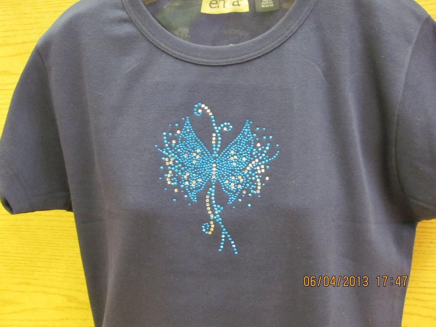 Stitches By Design Embroidery Service In Kalamazoo