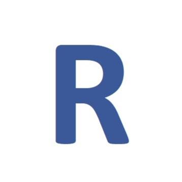 Rakesh Raja