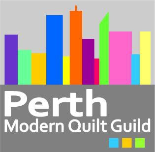 PerthModernQuiltGuild