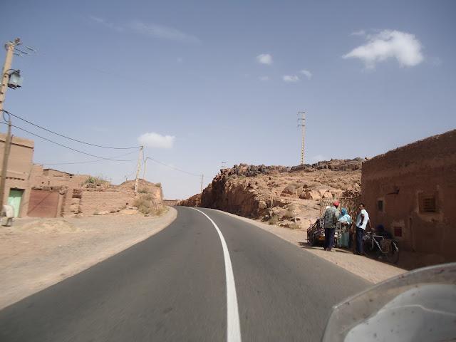 marrocos - Marrocos 2011 DSC03382