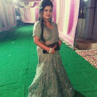 who is Sangeeta Aswal contact information