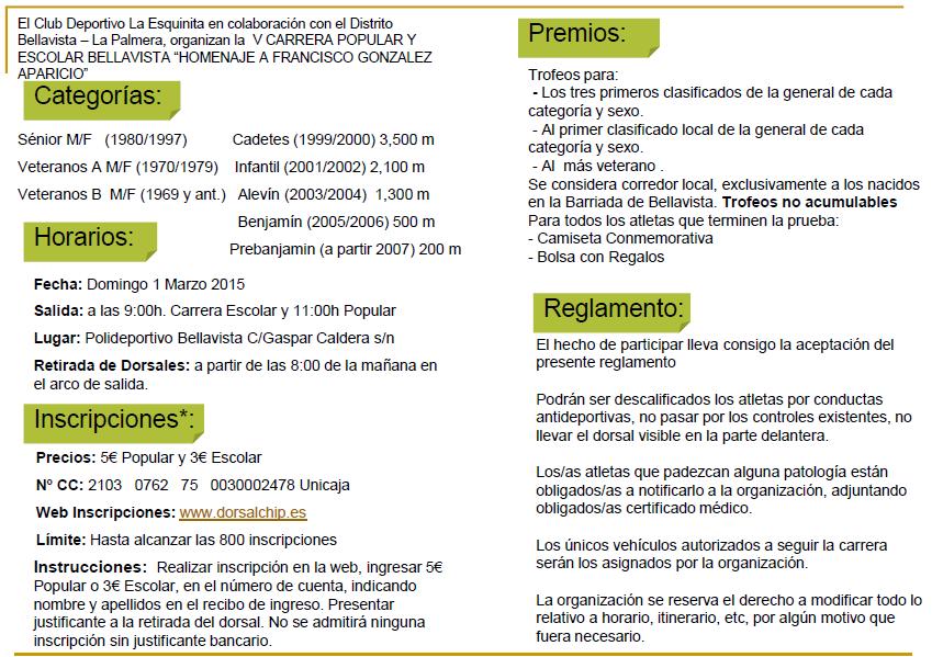 2015/03/01 V CARRERA POPULAR HOMENAJE A PAQUILLO Bellavista%2B2