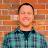 Ryan Carver avatar image