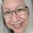 Marjolijn Tice avatar image