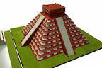 макет коттеджа | макет поселка | макеты пирамид | изготовление макетов из пластика | заказ макета | заказать макет | изготовить макет | макет для выставки | макетирование | производство макетов | макетная мастерская | архитектурные макеты