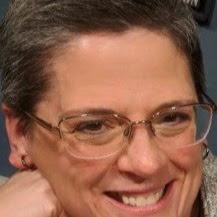 Joanne Desmarais
