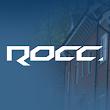 Rocc Computers L