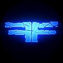 Alpercino FX™
