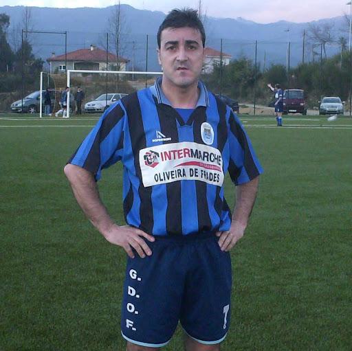 Alberto Pereira Photo 12
