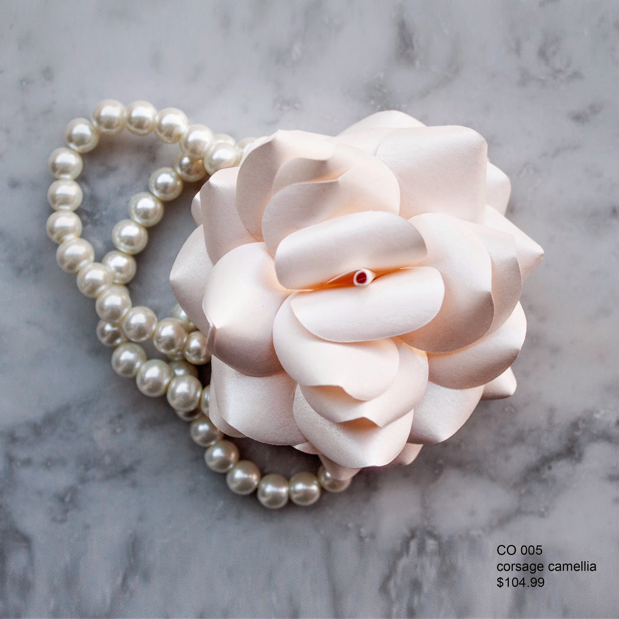 Balushka Paper Floral Artistry Google