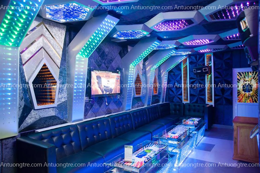 Thiet Ke Karaoke Paris By Night Gia Lai%2B%252813%2529