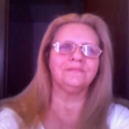Teresa Hammond
