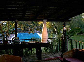 Venta de casa en montequinto dos hermanas urbanizacion los cerros montequinto - Casas en montequinto ...