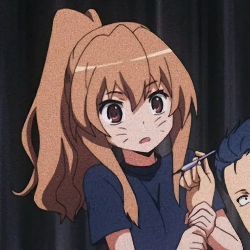 App Signer Apk