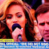 CNN Confirms Beyoncé Lip-Synced National Anthem