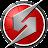 Laternater avatar image