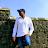 Tejas Abhang avatar image