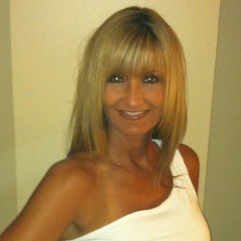 Washburn School Of Nursing >> Natalie Olson - Address, Phone Number, Public Records | Radaris
