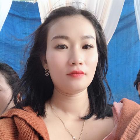 Cam Ha Photo 17