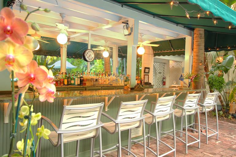 st ocean key resort spa 0 duval st wicker guesthouse 913 duval st