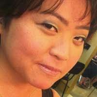 Susan Sasaki
