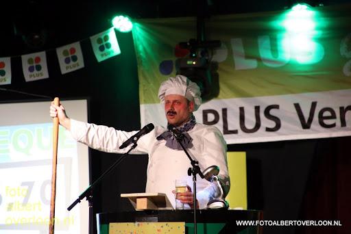 afsluiting sponsoractie PLUS VERBEETEN Overloon Vierlingsbeek 24-02-2014 (41).JPG