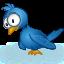 Twitter 7BD