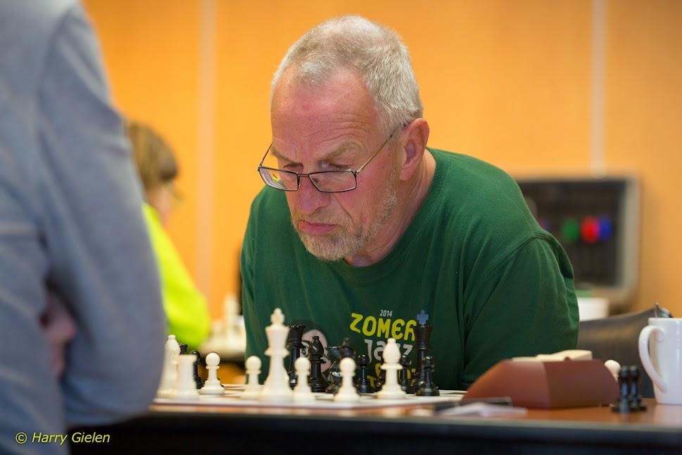 Wim Krijnen
