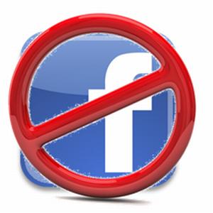 7 lý do không nên cấm sử dụng Facebook ở công sở