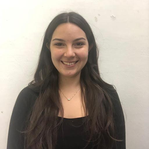 Zehra Bilcan picture