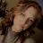 Kell Babs avatar image