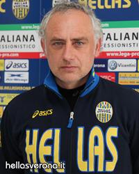 Andrea Mandorlini